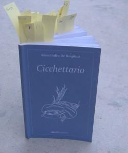 cicchettario2
